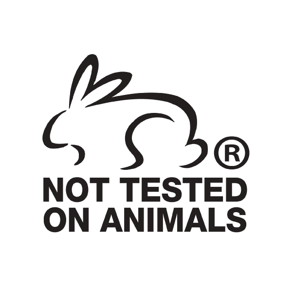 Choose Cruelty Free logo