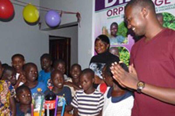 Celebrating-Basoga-birthday