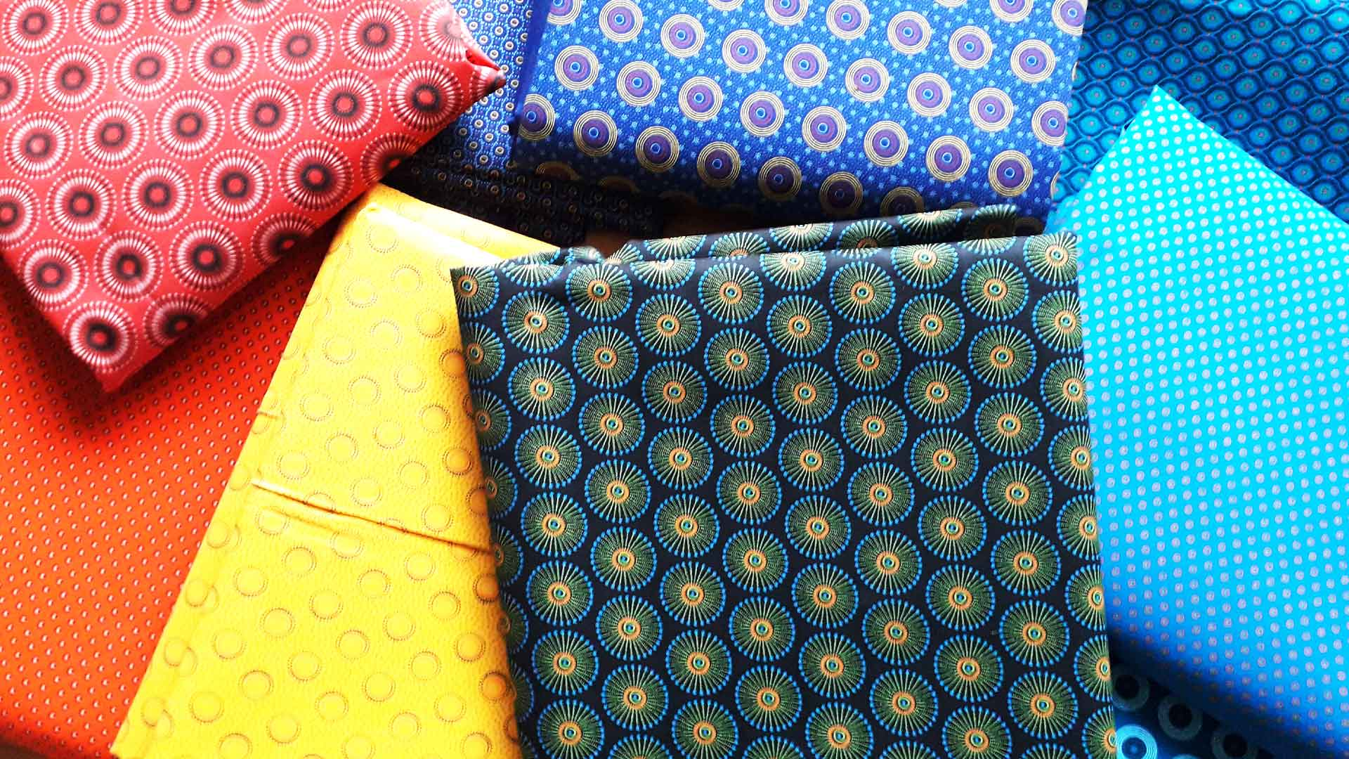 Three Cats – Home of the Original Shweshwe Textiles
