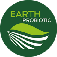 Earth Probioitics-Logo