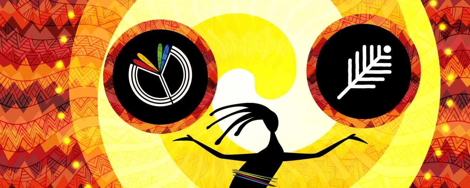 OYOO and Tribal Wisdom Announce Partnership
