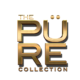 The PÜRE Collection